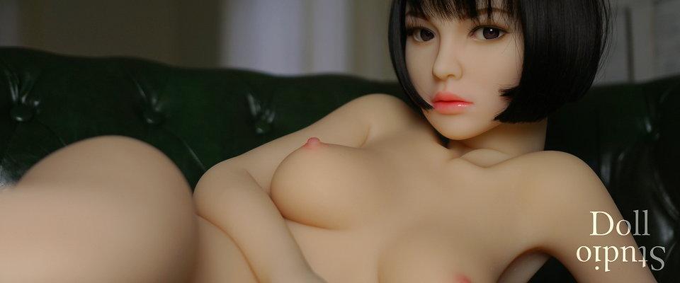 Doll House 168 EVO-145 Körperstil mit ›Natasha‹ Kopf