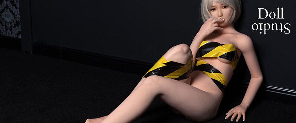 Doll Sweet Körperstil DS-145 ›Evo‹ mit ›Chun‹ Kopf