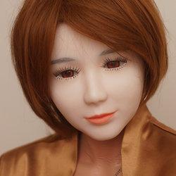 Dollstudio DollWorks Adapter HA2EX