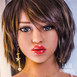 AS Doll Kopf Malina - TPE