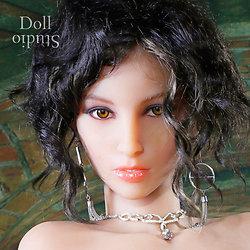 Doll Forever Kopf ›Nikki‹ (D4E Nr. 54) - TPE