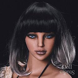 Irontech ›Emily‹ Kopf - TPE