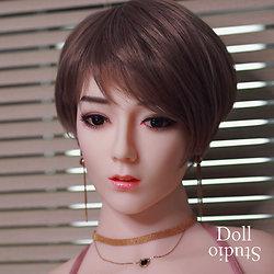 JY Doll Kopf Nr. 190 aka ›Lee‹ (Junying Nr. 190) - TPE