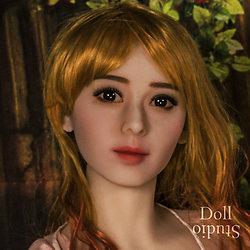 SM Doll Kopf Nr. 95 (Shangmei Nr. 95) - TPE