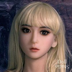 SM Doll Kopf Nr. 18 (Shangmei Nr. 18) - TPE