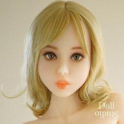 Piper Fantasy PI-140 aka ›Ariel‹ von Piper Doll