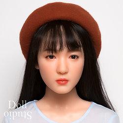 Sino-doll Kopf S08 aka ›Chūliàn‹ (初恋) - Silikon