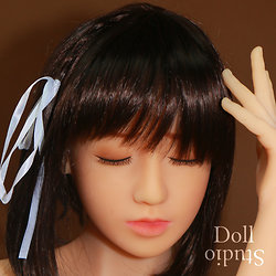 SM Doll Kopf Nr. 10 (Shangmei Nr. 10) - TPE