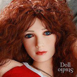 SY Doll Kopf Nr. 150 (Shengyi Nr. 150) - TPE