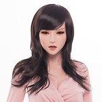 EX-lite von Doll Sweet (ca. 163 cm)