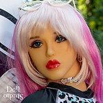 AS Doll Kopf Abby - TPE
