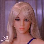 Doll Forever Kopf ›Liana‹ mit Körperstil D4E-155