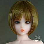 Doll House 168 ›Nao‹ Kopf (DH19 Nr. 56) - TPE