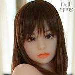Piper Real PI-160 aka ›Miyuki‹ von Piper Doll
