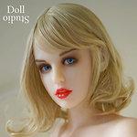 Piper Real PI-160 Plus aka ›Beth‹ von Piper Doll