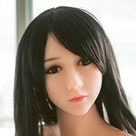 WM Doll Kopf Nr. 85
