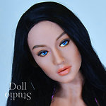 YL Doll ›Katrina‹ Kopf (Jinsan Nr. 298) - TPE