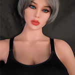 OR Doll Körperstil OR-167/G aka ›Raina‹ (OR011-137) - TPE
