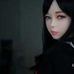 Piper Fantasy PI-150/B aka ›Akira‹ von Piper Doll - TPE