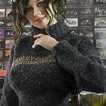 YL Doll Körperstil YL-155/D mit ›Rachael‹ Kopf (Jinshan Nr. 133) - TPE
