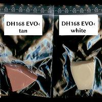 ›EVO‹ Hautfarben - Optionen von Doll House 168
