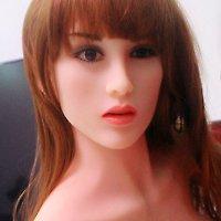 YL Doll Viola - 135 cm