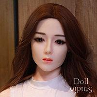 JY Doll Kopf ›Dili‹ (迪丽, Dí lì) - TPE