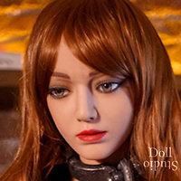 Climax Doll - Ella Kopf (CLM Nr. 10)