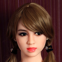 WM Dolls Kopf Nr. 98