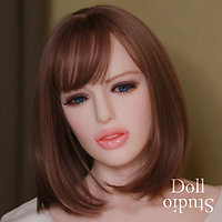 JY Doll Kopf Nr. 102 - TPE