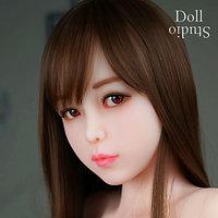 Piper Fantasy PI-150/B aka ›Akira‹ von Piper Doll