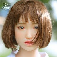Sino-doll Kopf S15 aka ›Early Summer‹ - Silikon