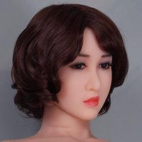 WM Doll Kopf Nr. 73