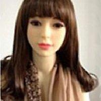 WM Doll/WM Dolls Perücke Nr. 1 (2014/2015)