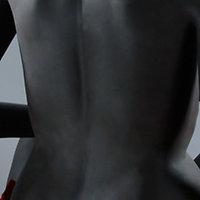 Z-Onedoll Skin Tone ›Black‹ (as of 05/2017)