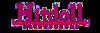 Hitdoll (Logo)