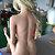 Climax Doll CLM-175 Körperstil mit großen Brüsten und ›Ella‹ Kopf - Werksfoto (0