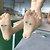 Climax Doll CLM-175 Körperstil mit ›Rose‹ Kopf - Werksfoto