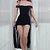 JY Doll Körperstil JY-175 mit Kopf Nr. 167 aka ›Sophie‹ (号头苏菲, Hào tóu sū fēi) -