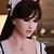 JY Doll Körperstil JY-157 mit ›Xiaomei‹ Kopf (小美) - TPE