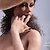 AS Doll Körperstil AS-160 mit ›Andrea‹ Kopf - TPE