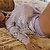 AS Doll Körperstil AS-169/J mit ›Brenda‹ Kopf - TPE