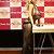 Climax Doll CLM-155 Körperstil mit ›Amanda‹ Kopf (CLM Nr. 29) im Hautton 'Suntan