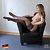 Doll Affair Körperstil DA164 mit ›Bea‹ Kopf