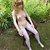 Doll Affair Körperstil DA164 mit ›Ciena‹ Kopf