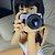 DH168 TPE-Liebespuppe DH138 mit ›Koi‹ Kopf