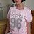 EVO-145 aka ›Natasha‹ von Doll House 168 - TPE-Liebespuppe
