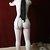 HA-140 von Happy Doll (ca. 140 cm)