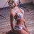 JY Doll Körperstil JY-170 mit kleinen Brüsten - TPE