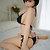 Piper Doll Fantasy Körperstil PI-140 aka ›Ariel‹ - TPE